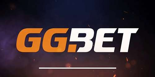 About us ggbet